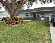 8322 Rose Terrace, Seminole image
