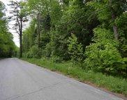 461 Manns Hill Road, Littleton image