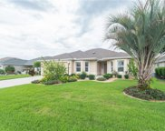 2269 Lowell Terrace, The Villages image