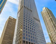 950 N Michigan Avenue Unit #3401, Chicago image