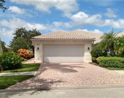 4521 Ossabaw Way, Naples image