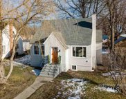 520 N 9th, Payette image