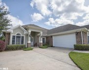 9294 Lakeview Drive, Foley image