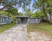 8911 N Willow Avenue, Tampa image