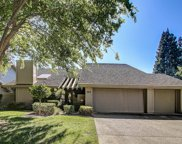 11346  Sutters Mill Circle, Gold River image