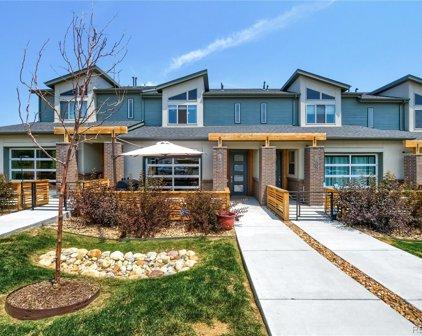 12855 W Nevada Place, Lakewood