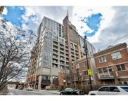 1530 S State Street Unit #1006, Chicago image