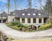 2211 Lane Park Road, Mountain Brook image