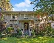 4670 Beverly Crescent, Vancouver image