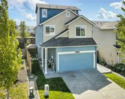 18814 115th Ave E, Puyallup image