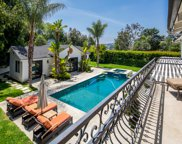 9776  Suffolk Dr, Beverly Hills image