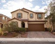 5728 Country Lake Lane, North Las Vegas image