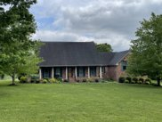 5059 Highpoint Rd, Pleasant View image