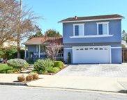 6194 Chesbro Ave, San Jose image
