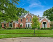 1303 Countryside Manor  Place, Chesterfield image