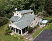 192 Wilkins Hollow Road, Addison image