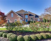 3120 Stonewood Drive, South Central 2 Virginia Beach image