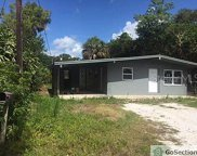 725 Ne 15th Avenue, Okeechobee image