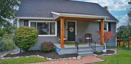 3922 Fieldcrest Drive, Beavercreek
