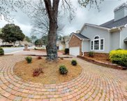 2332 Oakwood Way SE, Smyrna image