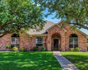 4803 Maple Shade Avenue, Sachse image