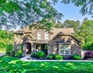 15334 Wyndham Oaks  Drive, Charlotte image