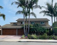 6902     Via Angelina Drive, Huntington Beach image