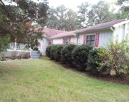 6189 Cedarcrest Road, Acworth image