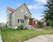5507 N Monitor Avenue, Chicago image