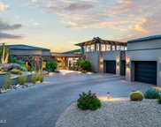 28094 N 103rd Place, Scottsdale image
