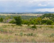 TBD Ranch Road 108, Lampasas image
