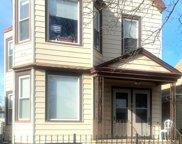 3728 N Spaulding Avenue, Chicago image