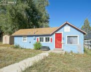 2518 Hayes Street, Colorado Springs image