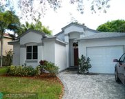 1434 NW 49th Ave, Coconut Creek image