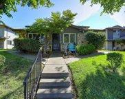 5942  Walerga Road Unit #1, Sacramento image