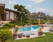 1650     Carla, Beverly Hills image