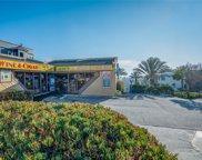240     Pier Avenue, Hermosa Beach image