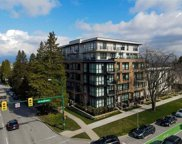 4488 Cambie Street Unit 306, Vancouver image