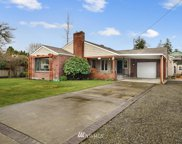802 18th Street NW, Puyallup image