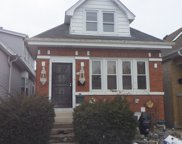 5718 West Giddings Street, Chicago image