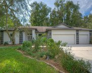 3701 Redwood Drive, Land O' Lakes image