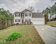 1021 Campbell Hill Road, Lawrenceville image