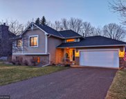587 Vicki Lane, Shoreview image