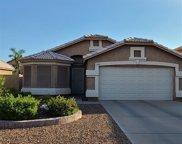 7404 E Lobo Avenue, Mesa image