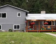 1685  Parker Canyon Rd., Bonners Ferry image