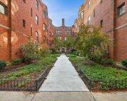 1427 W Elmdale Avenue Unit #2A, Chicago image