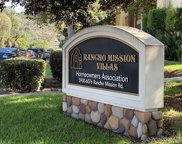6018 Rancho Mission Rd Unit #323, Mission Valley image