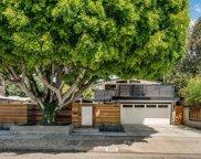 3052     Lees Avenue, Long Beach image