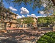 2989 N 44th Street Unit #1024, Phoenix image