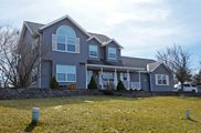 W13118 Cecile Cir, West Point image